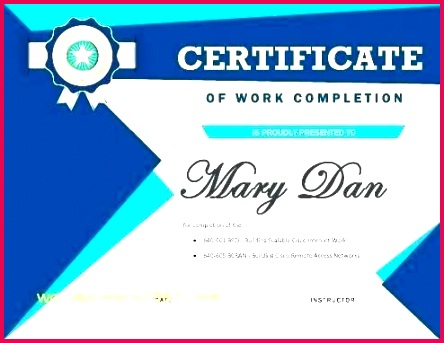 sample certificate of recognition for outstanding employee images safety award template printable templates free safety award certificate safety award template safety award certificate templates free