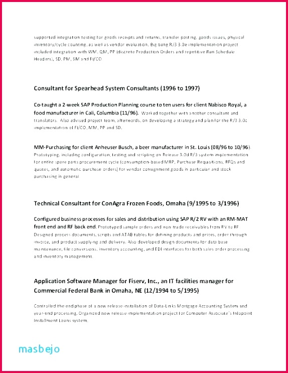 sample training certificate template of pletion printable dog