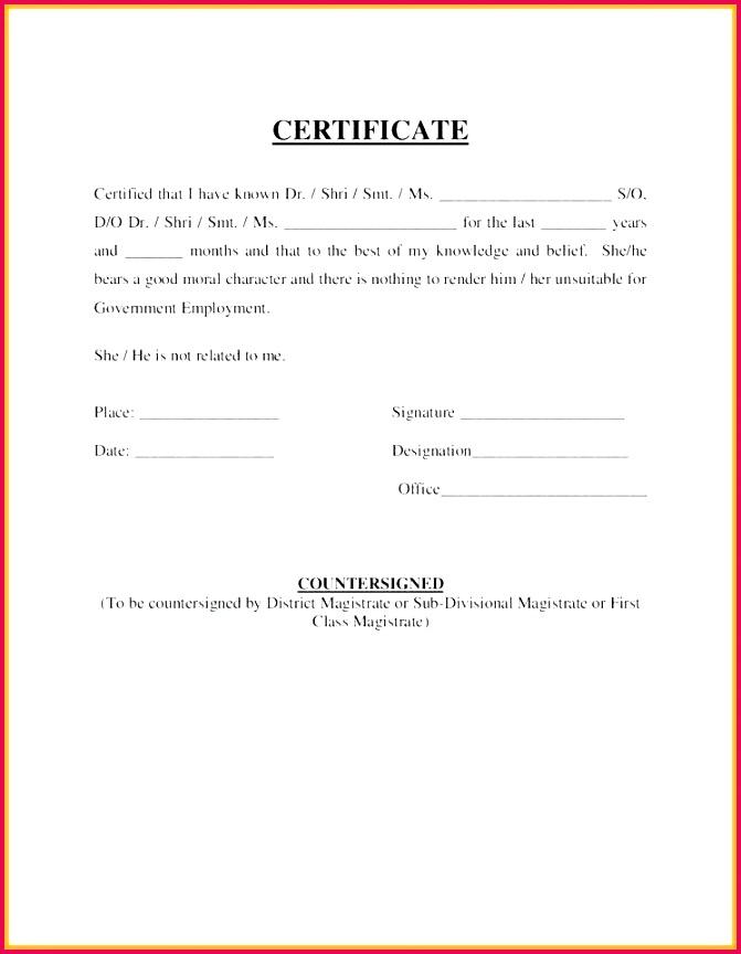 a elegant pressure gauge calibration certificate template format word