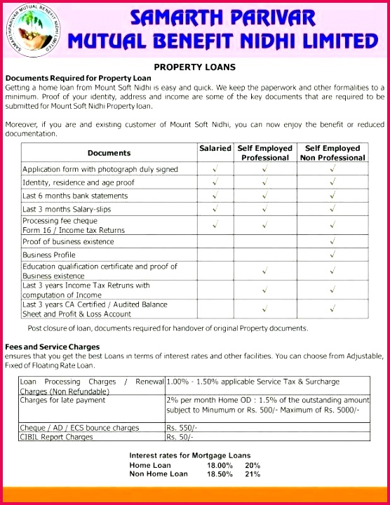 training certificate template word pletion report example course