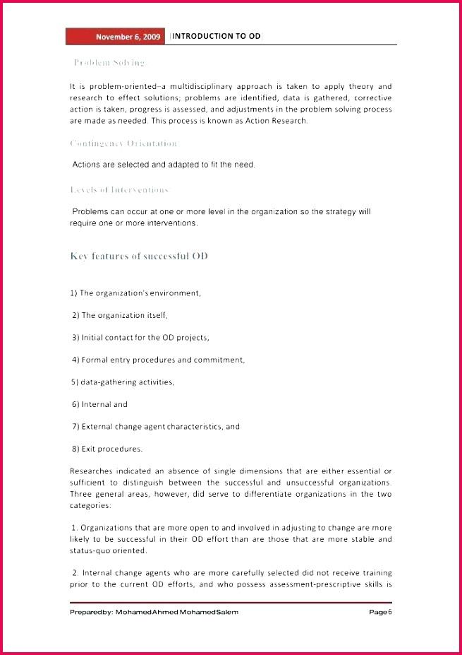 training manual template word fresh employee beautiful user course pletion certificate