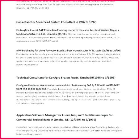 free able resume templates for word fresh word certificate achievement template unique resume templates free of free able resume templates for word