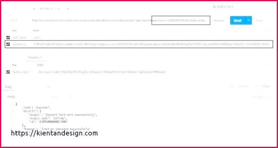 create t certificate template best duplicate custom awesome birthday card i free