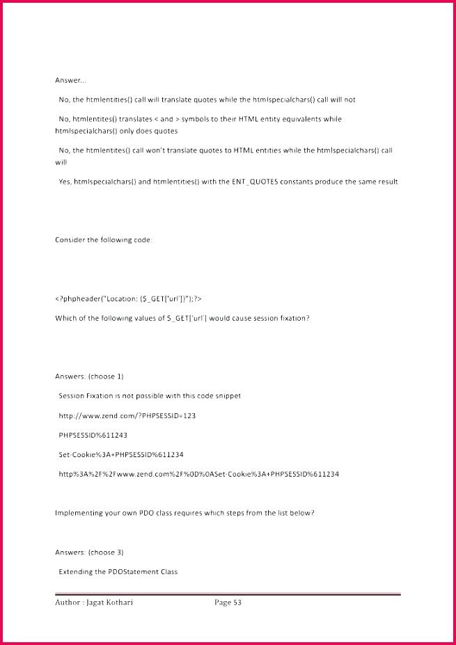 4 create certificate template free 11873