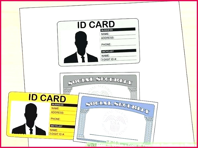 certificate template software reiki
