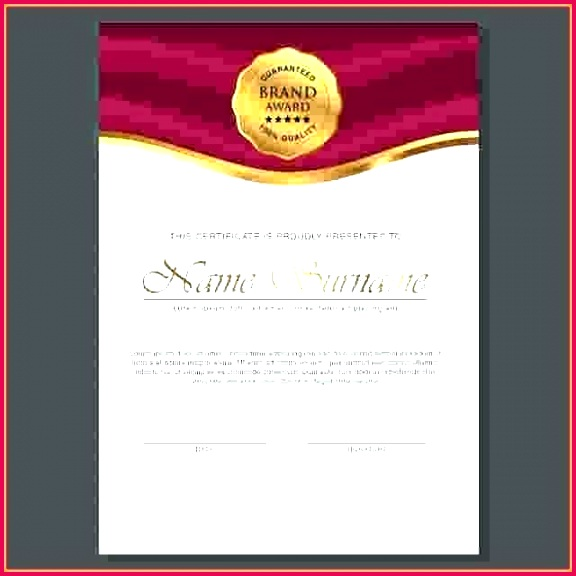 example of award certificate create your own template free design ful with best symbol flag templates american flown