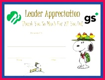 a9f0fe1398ab1b922f b232a39 girl scout leader girl scouts