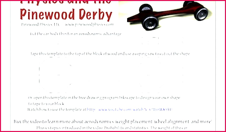 photograph about Pinewood Derby Awards Printable referred to as 5 Cub Scout Printable Certification Templates 08534 FabTemplatez