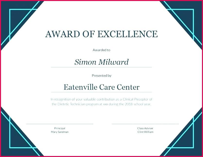 custom award certificate template free certificate maker certificate generator templates c