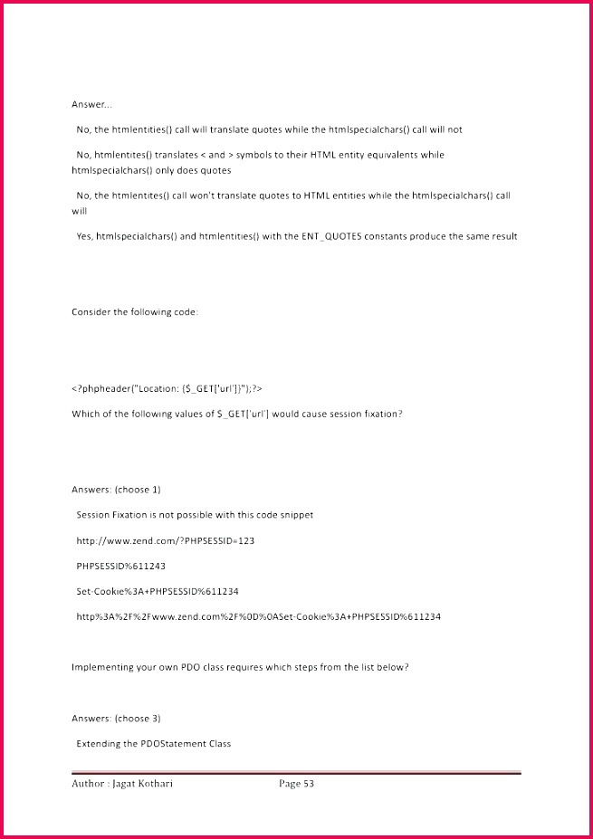inspirational free birth certificate template resume layout examples award star performer templates strand achievement new certifi