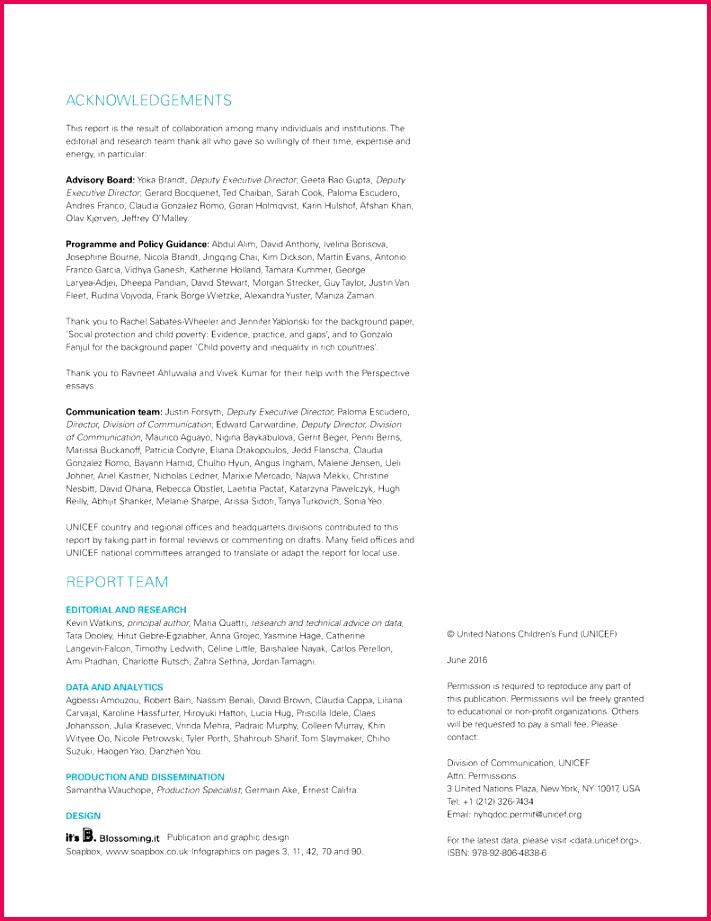 5 Death Certificate Template Uk 87770 | FabTemplatez