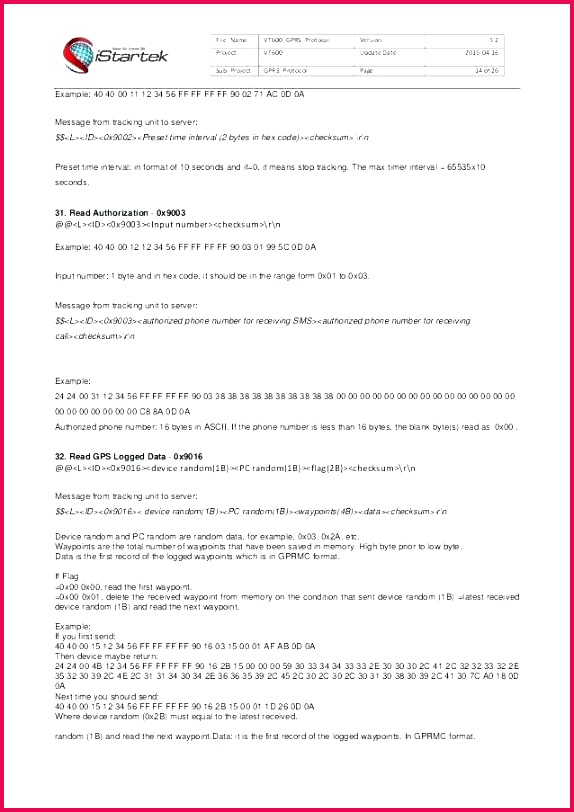 blank certificate template beautiful sample certificate templates doc free premium duplicate of blank certificate template