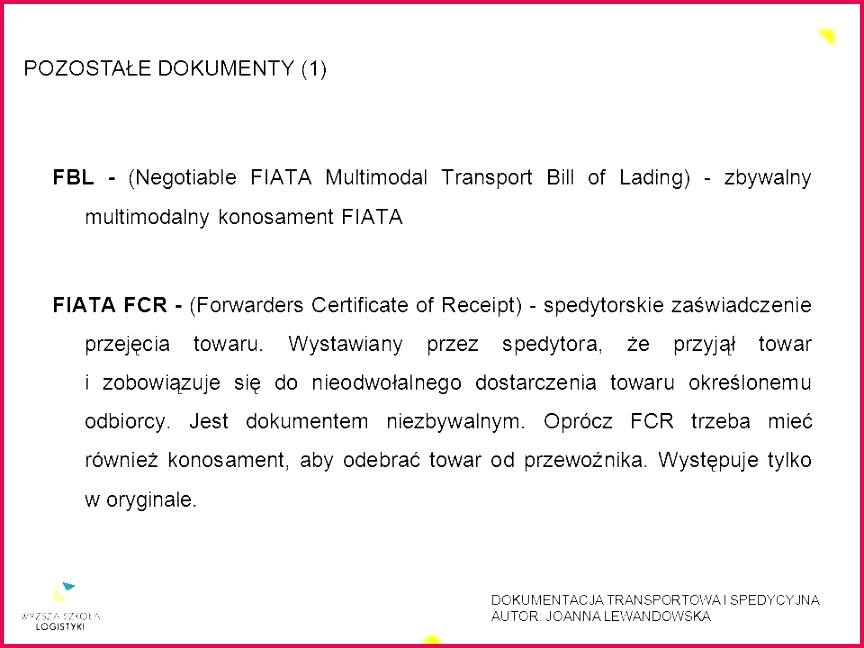letter of destruction template certificate data beautiful templates word sample man the match collection dest