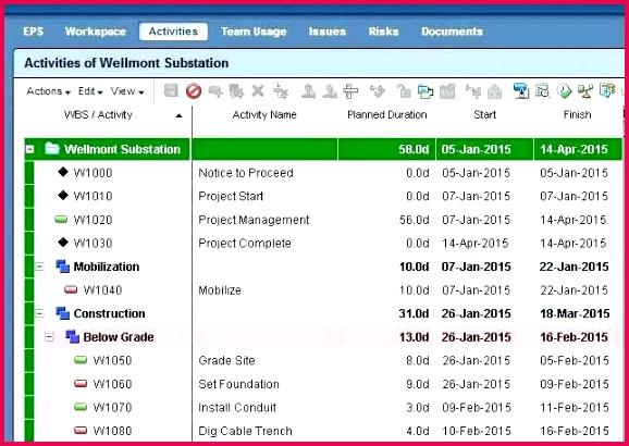certificate templates free fresh blank resume word template