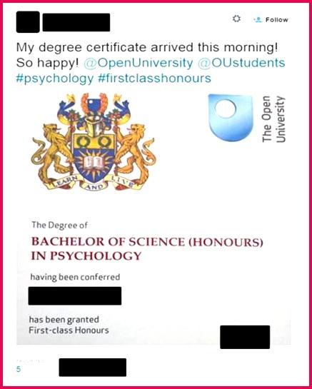 43bc8d83d fe858d9e44d65a658fe4a120 certificate tweets