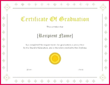 free table diploma template degree certificates templates certificate for teachers table diploma free printable graduation certificates templates free printable diploma template
