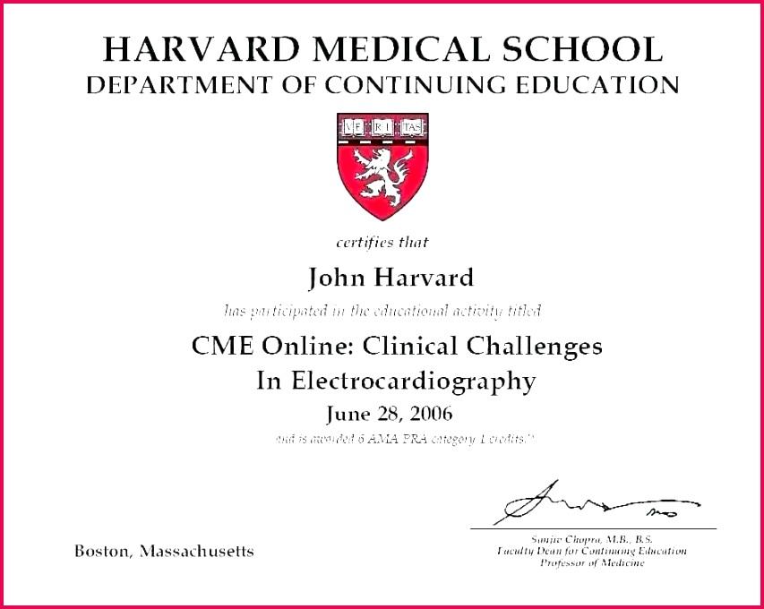 free printable degree certificates templates fake diploma template fake certificate how to make fake diplomas for free