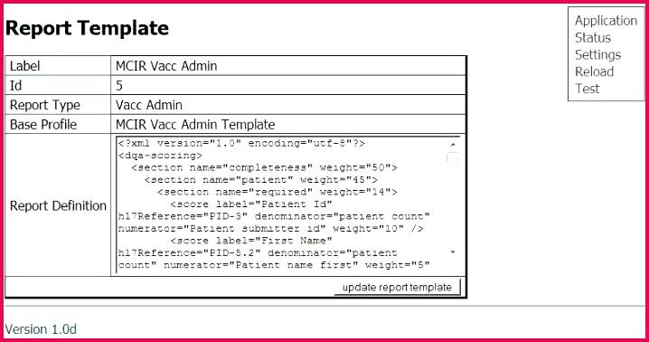 massage t certificate template elegant custom free printable templates definition microsoft word certi
