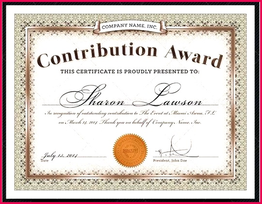 printable certificate templates free vector diploma template photoshop contribution award