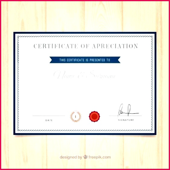 university certificate template free vector university certificate template vector free fake university diploma template