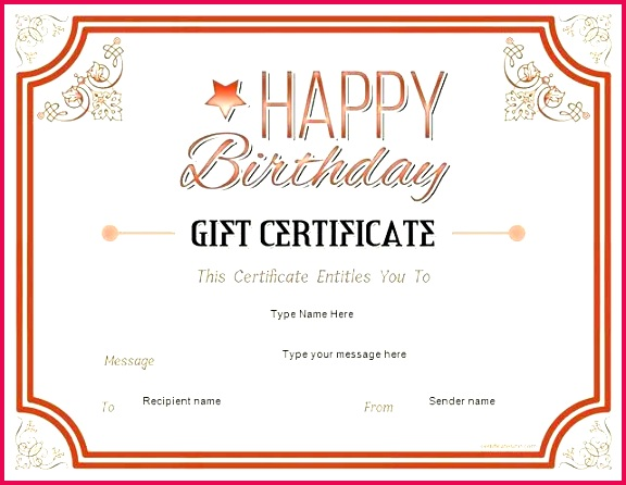homemade t card template birthday certificate free templates printable monster reviews diy envelope tion