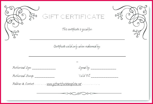 free printable t card holder templates massage certificate template fresh flower bouquet of t