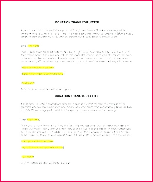 5 donation letter request template asking for donations food thank charitable organization receipt beautiful charity certificate
