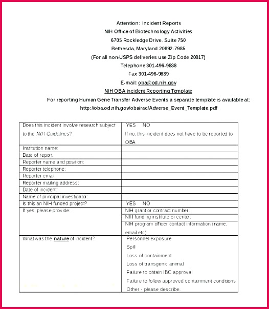 thank you for donation template awesome grant application elegant proposal example certificate of thanks sample templ