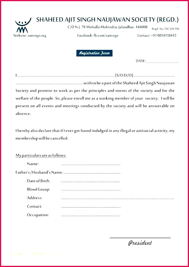 raffle prize ballot template entry form contest word templates