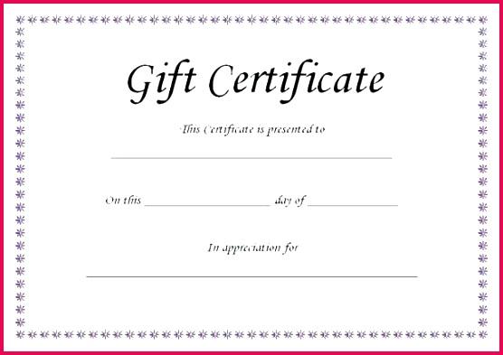 t certificate template free google editable certificate template free copy wonderful blank t certificate template t card template free free t card holder template downloa