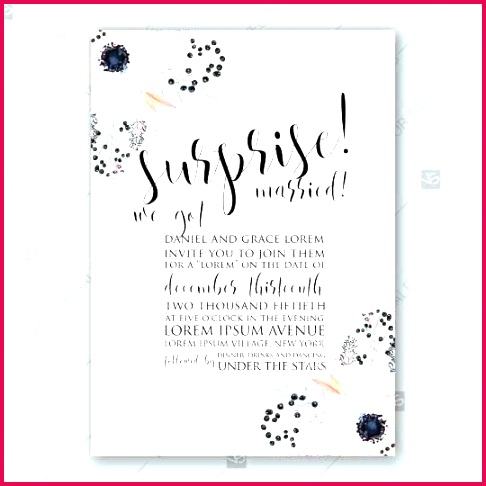 blank wedding templates cheap invitations inspirational marriage certificate template free synonym certificates