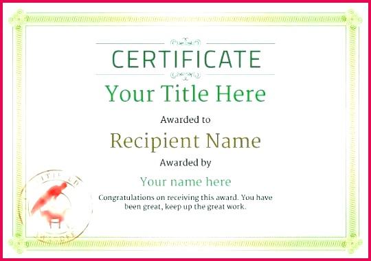certificate template pommel classic image academic school templates memorative free gymnastics certificates memorative certificate template