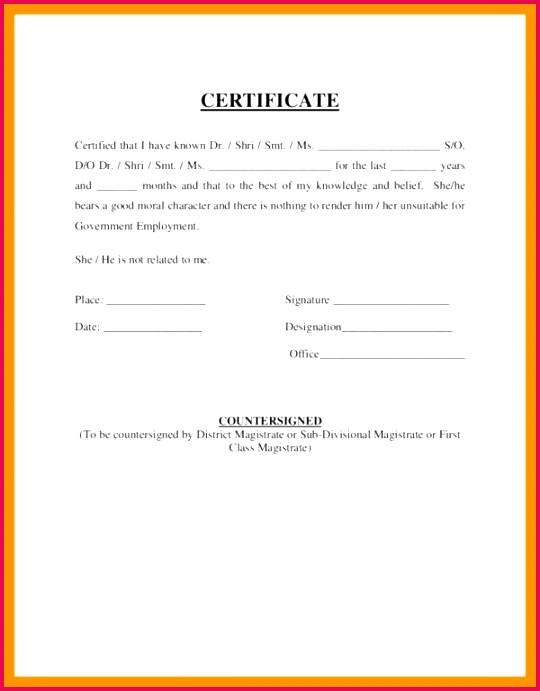 borders for certificates free for word elegant certificate border template word best free borders for word of borders for certificates free for word