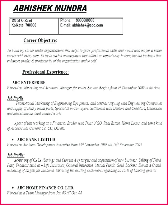 marriage certificate format in word best of template elegant most likely to microsoft fresh fake