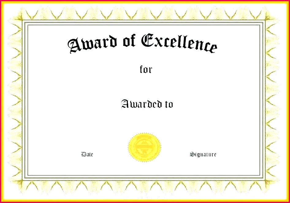 student certificate templ free school certific awards award picture ate printable best certificates for students elementary s