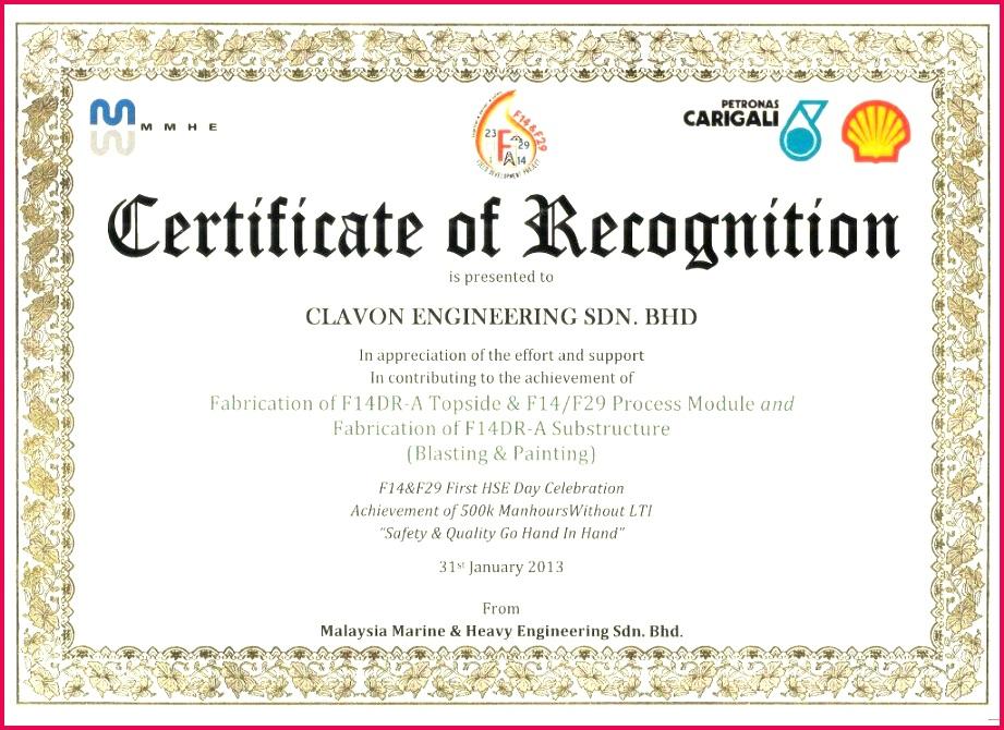 Employee The Quarter Certificate Template
