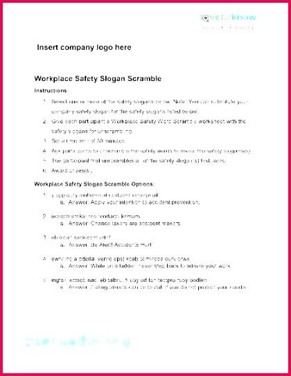employee service award certificate template safe driving customer new long awar