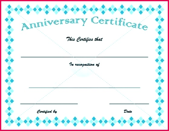 work anniversary certificate templates service template literals browser support images of for