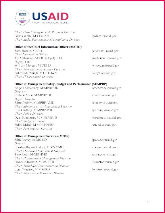 employee appreciation certificate templates gallery free appreciation certificate template for employee employee appreciation certificate word template appreciation certificate template for employee