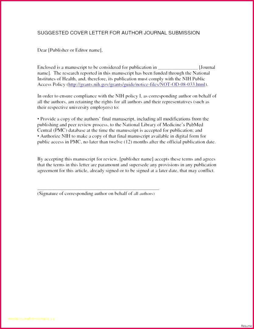 certification letter sample new fantastic employment verification letter template collection of certification letter sample