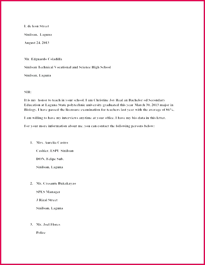 e verification letter template best of salary luxury employment certification verifying and sample employment certification letter template employment verification letter template uk
