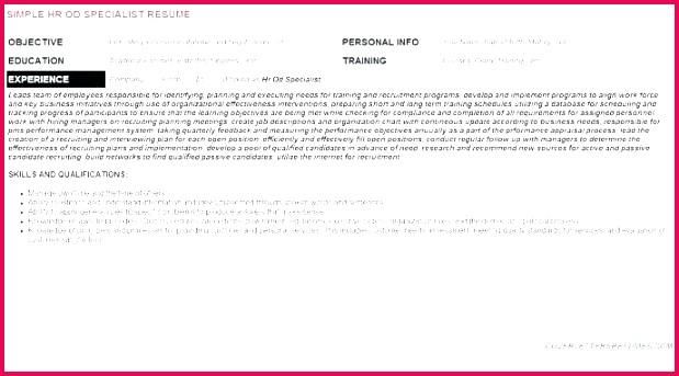 letter of employment verification template new free word fresh