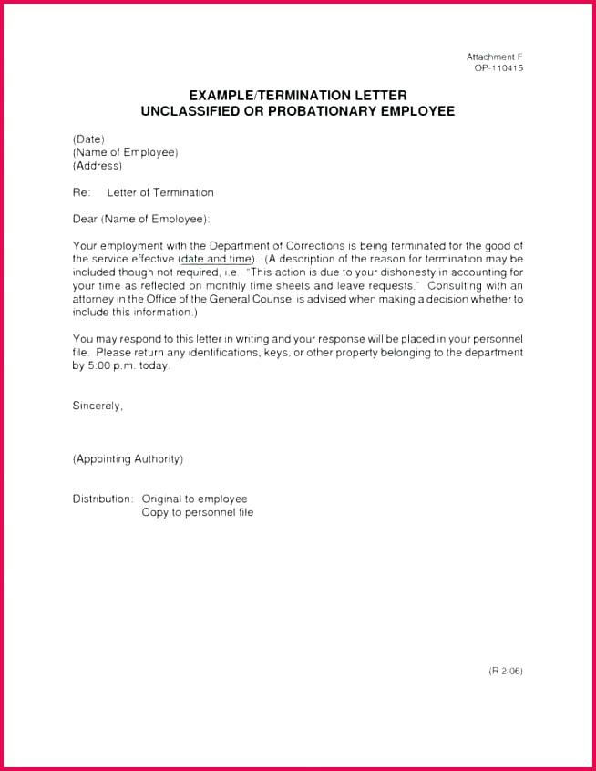 employee separation agreement template employment simple free agreemen
