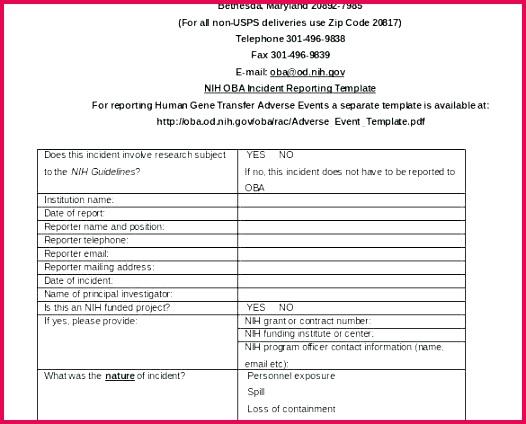 Unique Best Employee Separation Checklist Template Project Handover Meeting Job Format Excel Document Employee Termination Checklist Template Excel
