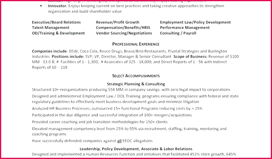 verification of employment letter template unique salary awesome in e sample employer verificatio