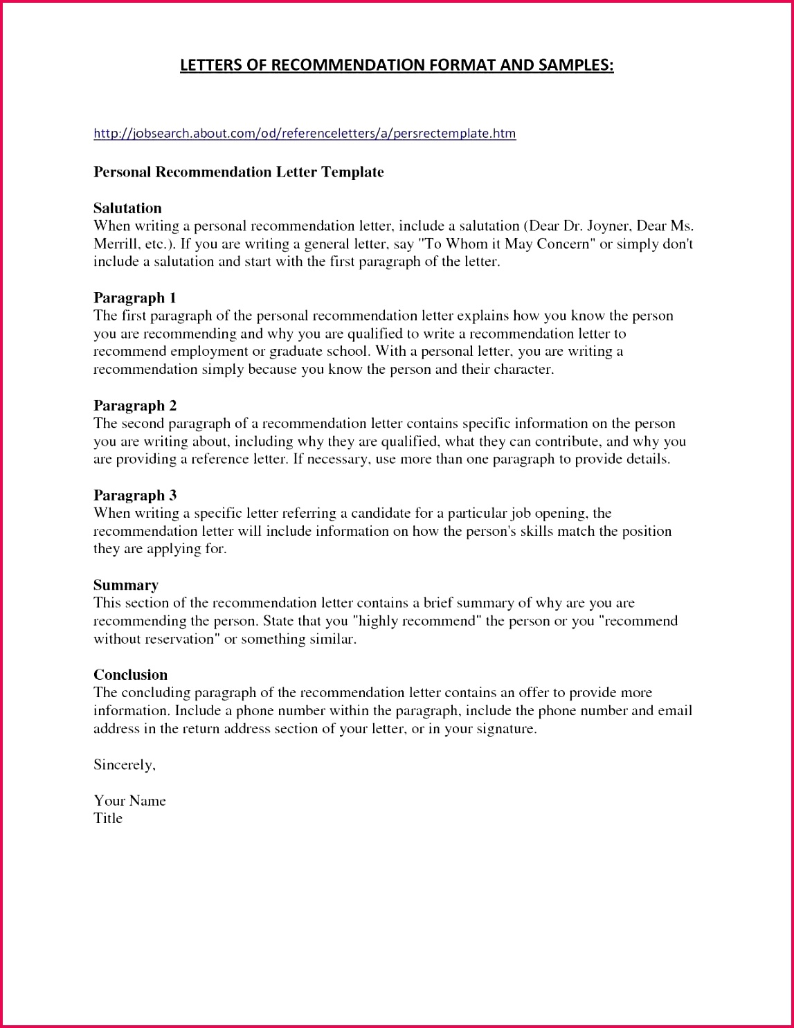 example cover letter after career break awesome employment verification letter template microsoft collection photos of example cover letter after career break