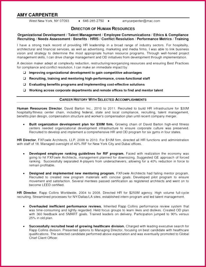 free debt validation letter template uk new employment verification professional