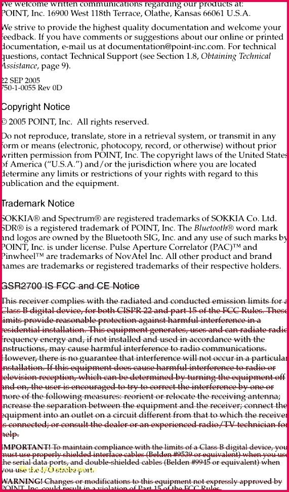 wel e to new job letter employment verification template best of employee ex starbucks number tea