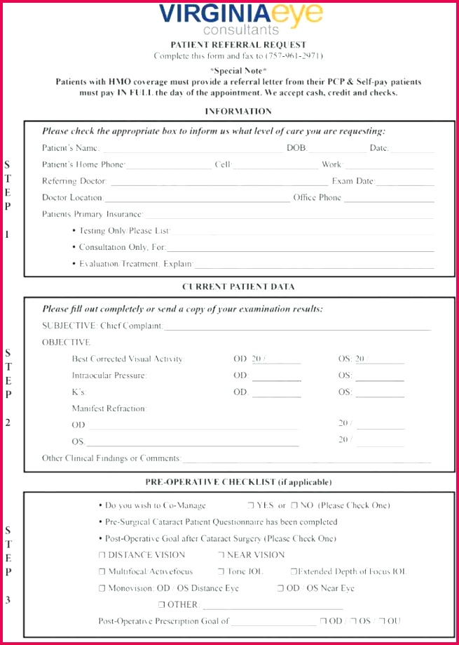 employment verification template new rental form model free for sample