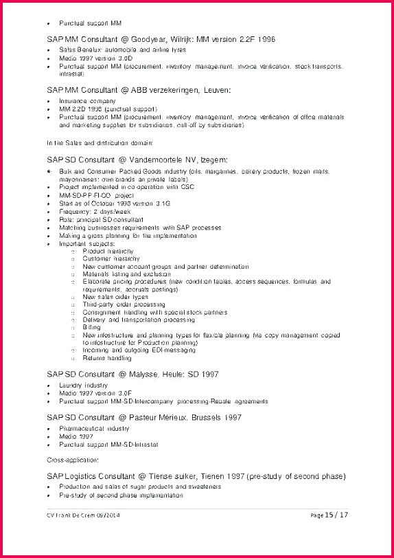 independent contractor template awesome agreement luxury free form con agreements 1099 employment verification letter sample caregiver